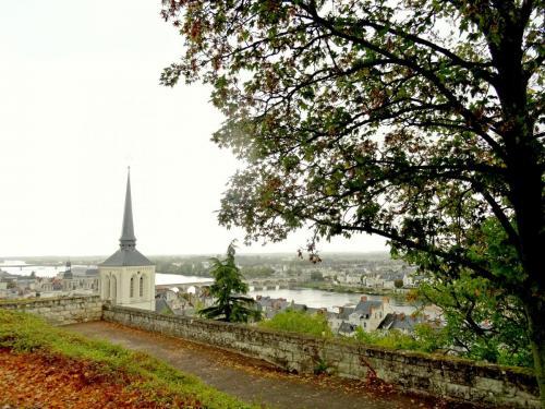 2018 - 05 Saumur (13)