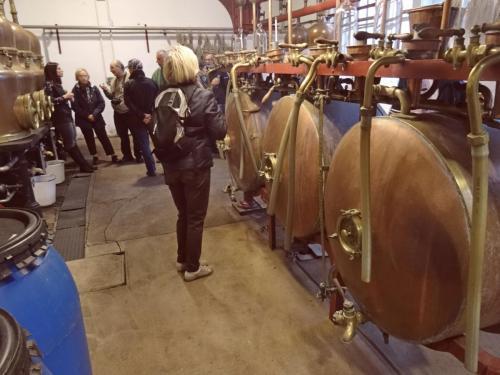 2018 - 07 Distillerie CombierJPG (01)