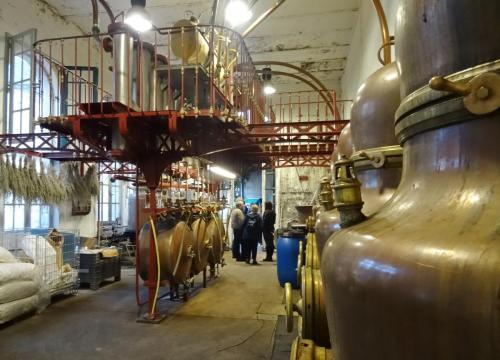 2018 - 07 Distillerie CombierJPG (03)