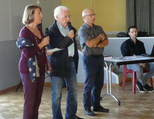 2018 - 11 Villebernier (12)