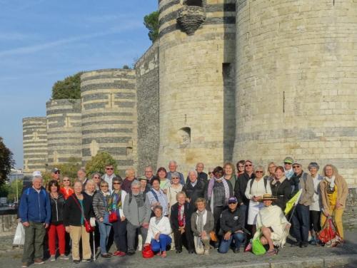 2018 - 12 Angers (01)
