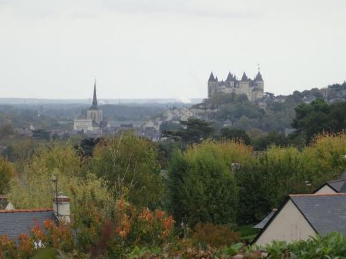 2018 - 20 'Les Terrasses de Saumur' (01)