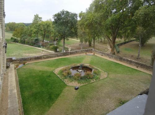 2018 - 21 Château de Brissac (06)