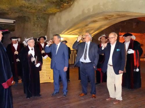 2018 - 28 Caves Ackerman (14)