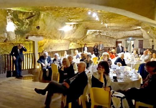2018 - 28 Caves Ackerman (24)