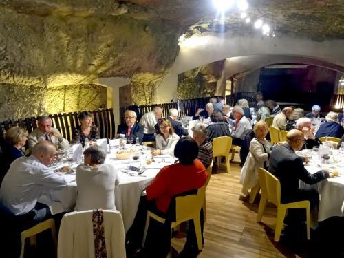 2018 - 28 Caves Ackerman (29)
