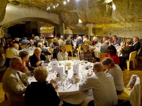 2018 - 28 Caves Ackerman (30)