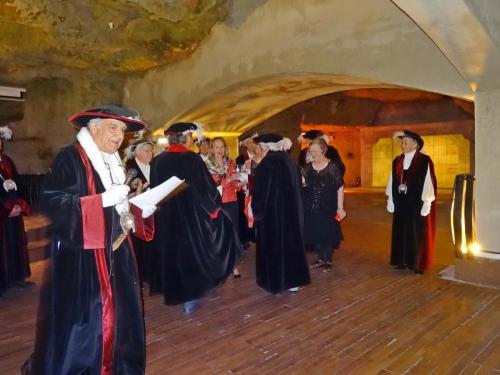 2018 - 28 Caves Ackerman (08)