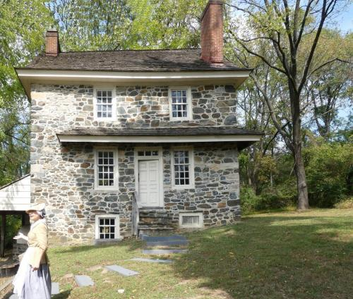 j3 chadds museum 1