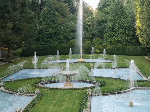 j3 longwoods fontaine