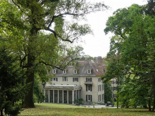 j6 winterthur maison